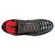 Inferno - Chaussures de soccer extérieur pour adulte  - 2