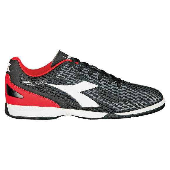 Ascend IN - Adult Indoor Soccer Shoes