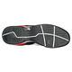 Ascend IN - Adult Indoor Soccer Shoes  - 1