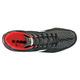 Ascend IN - Adult Indoor Soccer Shoes  - 2