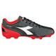 Ascend FG - Adult Outdoor Soccer Shoes  - 0