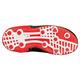 Ascend FG Jr - Junior Outdoor Soccer Shoes  - 1