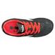 Ascend FG Jr - Junior Outdoor Soccer Shoes  - 2