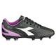Ascend FG - Chaussures de soccer extérieur pour femme - 0