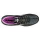 Ascend FG - Chaussures de soccer extérieur pour femme - 2