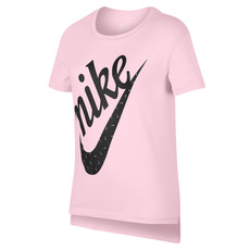 Icon Futura Jr - Girls' T-Shirt