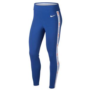 Sportswear - Legging pour femme