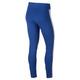 Sportswear - Legging pour femme - 1