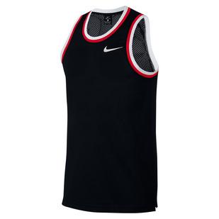 Classic Basketball - Camisole d'entraînement pour homme