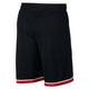 Classic Basketball - Men's Training Shorts - 1