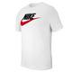 Sportswear Icon Futura - T-shirt pour homme - 0