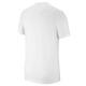 Sportswear Icon Futura - Men's T-Shirt - 1
