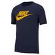 Sportswear Icon Futura - Men's T-Shirt - 0