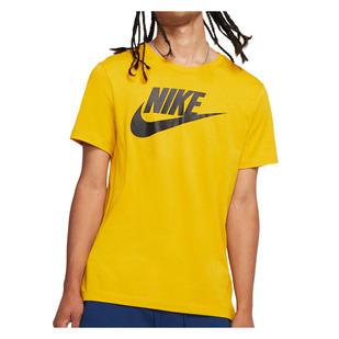 Sportswear Icon Futura - Men's T-Shirt