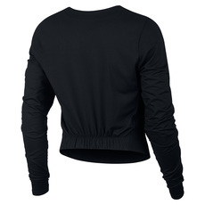 Dry Element - Women's Running Long-Sleeved Shirt