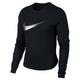 Dry Element - Women's Running Long-Sleeved Shirt - 1