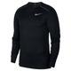 Miler - Men's Running Long-Sleeved Shirt - 0