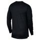 Miler - Men's Running Long-Sleeved Shirt - 1