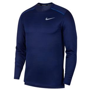 Miler - Men's Running Long-Sleeved Shirt