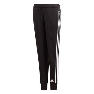 YG Must Haves 3S - Pantalon en molleton pour junior