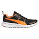 Flex Essential (GS) Jr - Chaussures athlétiques pour junior  - 0