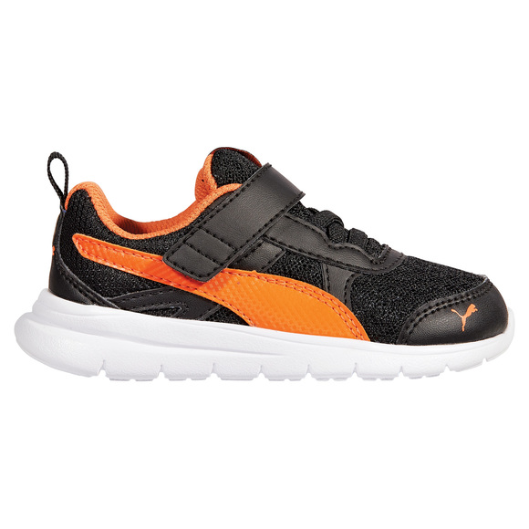 Flex Essential (PS) Jr - Kids' Athletic Shoes