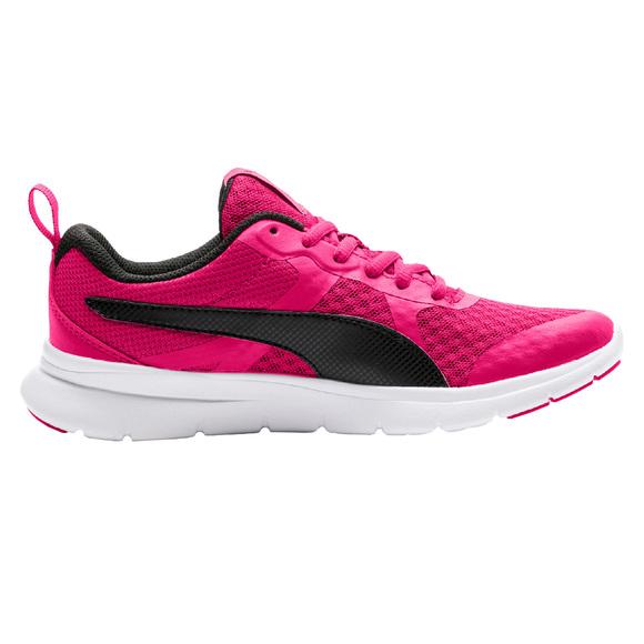 Flex Essential (GS) Jr - Chaussures athlétiques pour junior