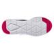 Flex Essential (GS) Jr - Chaussures athlétiques pour junior  - 1