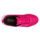 Flex Essential (GS) Jr - Chaussures athlétiques pour junior  - 2