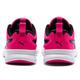 Flex Essential (GS) Jr - Chaussures athlétiques pour junior  - 3
