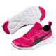 Flex Essential (GS) Jr - Chaussures athlétiques pour junior  - 4