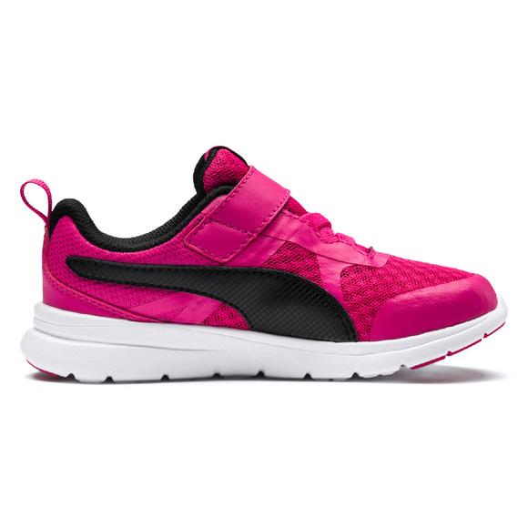Flex Essential (PS) Jr - Chaussures athlétiques pour enfant