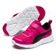 Flex Essential (PS) Jr - Chaussures athlétiques pour enfant  - 1