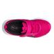 Flex Essential (PS) Jr - Chaussures athlétiques pour enfant  - 2