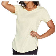 Blissful Tunic - T-shirt pour femme