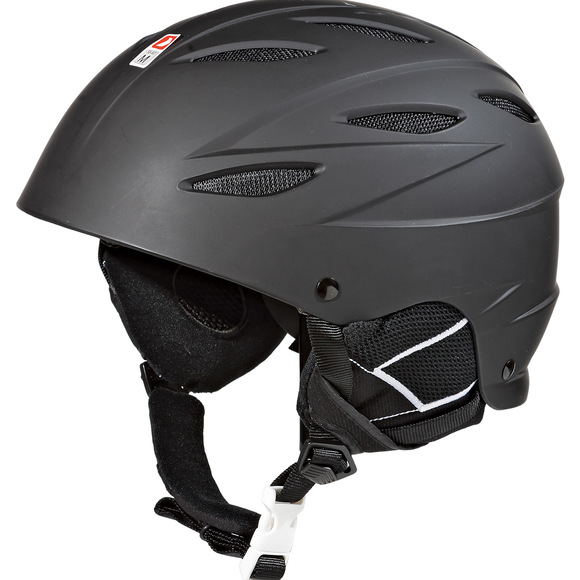 Booster II - Men's Winter sports helmet