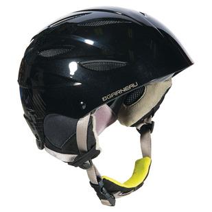 Spitfire II - Junior Winter Sports Helmet