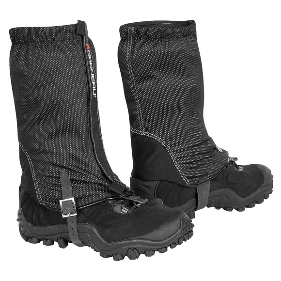 HK-2000 - Adult's Gaiters