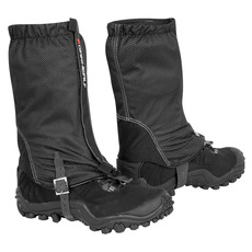 HK-2000 - Adult Gaiters