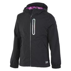 Splashback Y - Manteau de pluie pour fillette