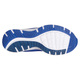 OZ 2.1 JR - Junior Athletic Shoes - 1