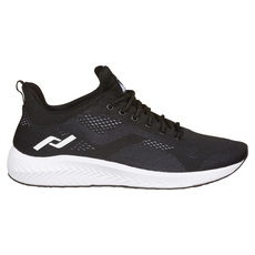 OZ 1.0 - Men's Fashion Shoes