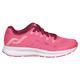 Oz 2.1 Jr - Junior Athletic Shoes - 0