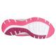 Oz 2.1 Jr - Junior Athletic Shoes - 1