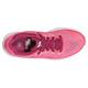 Oz 2.1 Jr - Junior Athletic Shoes - 2