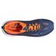 Oz 1.0 Jr - Chaussures athlétiques pour junior - 2