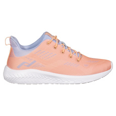 OZ 1.0 JR - Junior Athletic Shoes