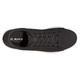Terell - Men's Fashion Shoes - 2