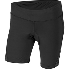Road - Women's Cycling Shorts