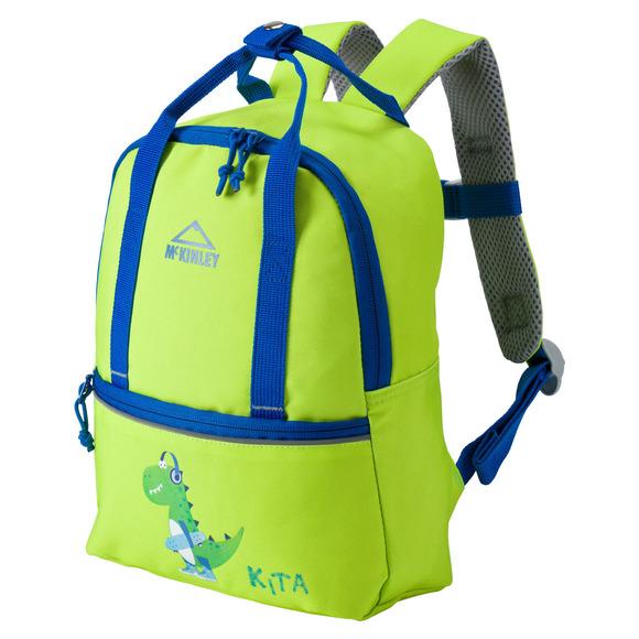 Kita 6 II - Backpack
